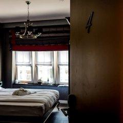 Humboldt1 Palais-Hotel & Bar комната для гостей фото 5