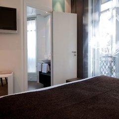 Отель Grand Hotel Saint Michel Франция, Париж - 1 отзыв об отеле, цены и фото номеров - забронировать отель Grand Hotel Saint Michel онлайн удобства в номере фото 2