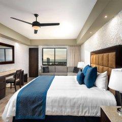 El Cid El Moro Beach Hotel комната для гостей фото 4
