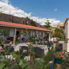 Отель Casa de São Domingos Португалия, Пезу-да-Регуа - отзывы, цены и фото номеров - забронировать отель Casa de São Domingos онлайн фото 2