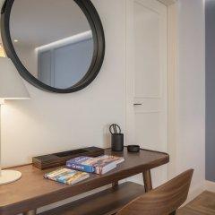 Отель Chic Central Athens Apartment at Mavilli Sq. Греция, Афины - отзывы, цены и фото номеров - забронировать отель Chic Central Athens Apartment at Mavilli Sq. онлайн удобства в номере