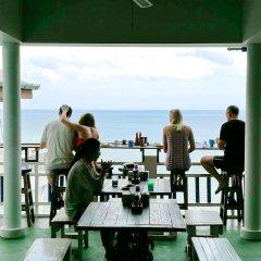 At Zea Hotel Phuket