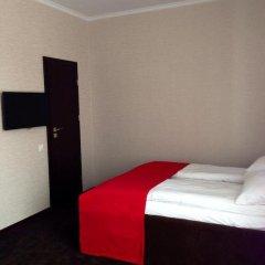 Отель Votre Maison Калининград детские мероприятия фото 2