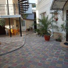 Гостиница Guest house Viktoriya в Сочи 1 отзыв об отеле, цены и фото номеров - забронировать гостиницу Guest house Viktoriya онлайн фото 5