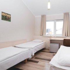 Отель Corner Литва, Вильнюс - - забронировать отель Corner, цены и фото номеров комната для гостей фото 4