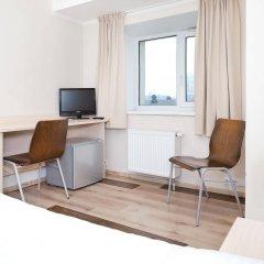 Отель Corner Литва, Вильнюс - - забронировать отель Corner, цены и фото номеров комната для гостей фото 2