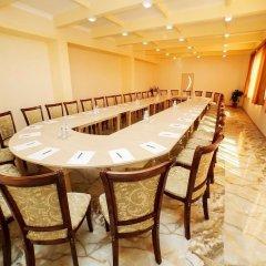 Отель Амротс Отель Армения, Вайк - отзывы, цены и фото номеров - забронировать отель Амротс Отель онлайн помещение для мероприятий фото 2