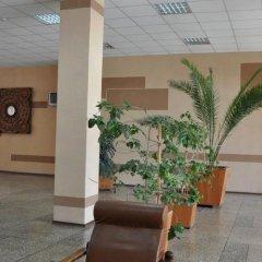 Отель Маяк Макеевка интерьер отеля