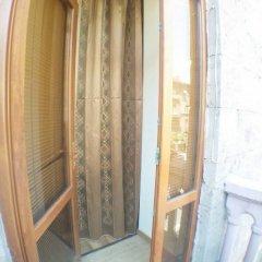 Апартаменты ZARA Ереван ванная фото 2
