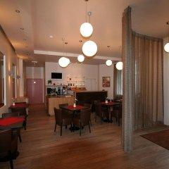 Отель Edvards Латвия, Рига - 2 отзыва об отеле, цены и фото номеров - забронировать отель Edvards онлайн питание