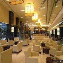 Отель Rayfont Downtown Hotel Shanghai Китай, Шанхай - 3 отзыва об отеле, цены и фото номеров - забронировать отель Rayfont Downtown Hotel Shanghai онлайн развлечения