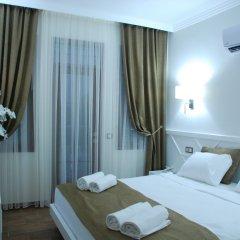 Elegance Hotel Kemer комната для гостей фото 3
