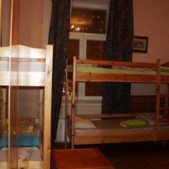 Гостиница Apple Hostel в Санкт-Петербурге отзывы, цены и фото номеров - забронировать гостиницу Apple Hostel онлайн Санкт-Петербург балкон