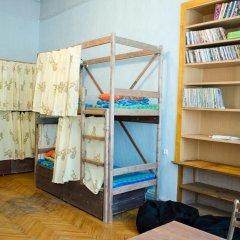 Отель Kot MatroskINN na Maloy Morskoy Санкт-Петербург развлечения