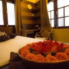Отель Middle Path Непал, Покхара - отзывы, цены и фото номеров - забронировать отель Middle Path онлайн спа фото 2