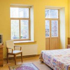 Отель In Astra Литва, Вильнюс - отзывы, цены и фото номеров - забронировать отель In Astra онлайн фото 4