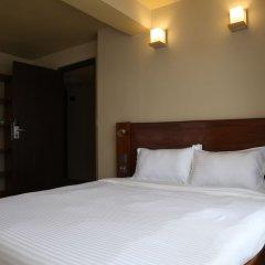 Отель Sabila Boutique Hotel Pvt. Ltd. Непал, Катманду - отзывы, цены и фото номеров - забронировать отель Sabila Boutique Hotel Pvt. Ltd. онлайн комната для гостей фото 4