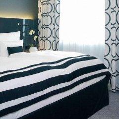 Отель Vienna House Andel´s Berlin Германия, Берлин - 8 отзывов об отеле, цены и фото номеров - забронировать отель Vienna House Andel´s Berlin онлайн фото 5