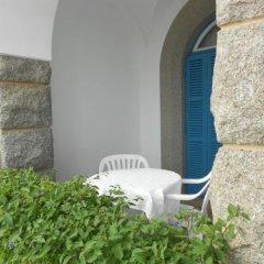 Отель Vila Lido Португалия, Портимао - отзывы, цены и фото номеров - забронировать отель Vila Lido онлайн фото 7