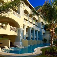 Отель Iberostar Grand Rose Hall Ямайка, Монтего-Бей - отзывы, цены и фото номеров - забронировать отель Iberostar Grand Rose Hall онлайн фото 9