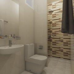 Отель Non Du Lay Guesthouse Ланта ванная