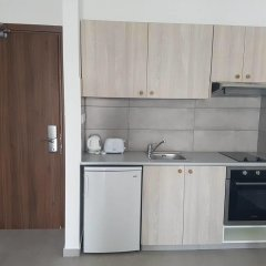 EVABELLE Apartments in Ayia Napa, Cyprus from 97$, photos, reviews - zenhotels.com photo 2