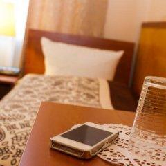 Отель Arche Германия, Берлин - отзывы, цены и фото номеров - забронировать отель Arche онлайн удобства в номере фото 2
