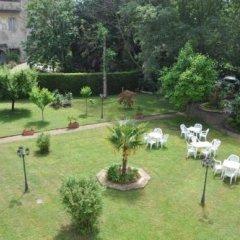 Отель Casa Betania casa per Ferie Италия, Флоренция - отзывы, цены и фото номеров - забронировать отель Casa Betania casa per Ferie онлайн фото 13