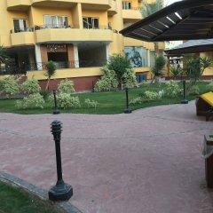 Отель Pool View Apart At British Resort 1334