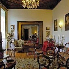 Отель Casa das Torres de Oliveira Португалия, Мезан-Фриу - отзывы, цены и фото номеров - забронировать отель Casa das Torres de Oliveira онлайн фото 18