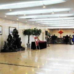 Отель North Star Yayuncun Hotel Китай, Пекин - отзывы, цены и фото номеров - забронировать отель North Star Yayuncun Hotel онлайн помещение для мероприятий