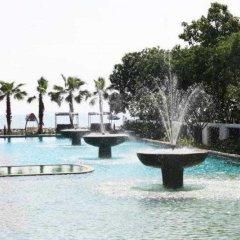 The Sand Beach Hotel Pattaya