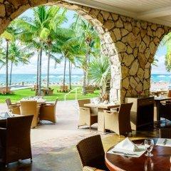 Отель Grand Lucayan Большая Багама пляж фото 2