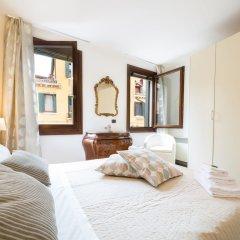 Отель Ve.N.I.Ce. Cera Residenza degli Artisti Италия, Венеция - отзывы, цены и фото номеров - забронировать отель Ve.N.I.Ce. Cera Residenza degli Artisti онлайн комната для гостей фото 4