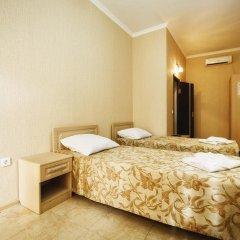 Гостиница Marta комната для гостей фото 3