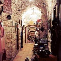 Chain Gate Hostel Израиль, Иерусалим - отзывы, цены и фото номеров - забронировать отель Chain Gate Hostel онлайн комната для гостей фото 4