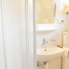 Отель Garni Birkenau Сан-Мартино-ин-Пассирия ванная фото 2