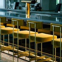Отель Sofitel Washington DC Lafayette Square США, Вашингтон - 1 отзыв об отеле, цены и фото номеров - забронировать отель Sofitel Washington DC Lafayette Square онлайн бассейн