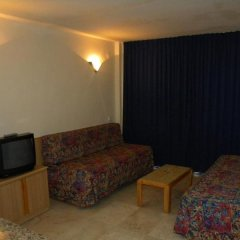 Отель Varadero Arysal Испания, Салоу - отзывы, цены и фото номеров - забронировать отель Varadero Arysal онлайн фото 4