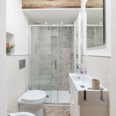 Отель Flospirit - Laura ванная