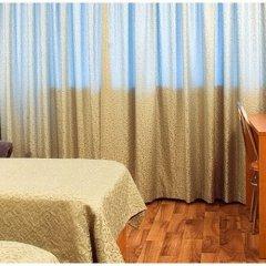Отель 69 Parallel Мурманск комната для гостей фото 2