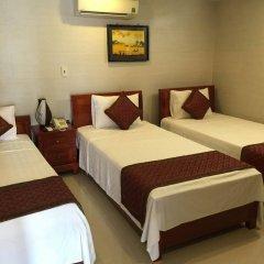 Отель River Park Homestay and Hostel Вьетнам, Хойан - отзывы, цены и фото номеров - забронировать отель River Park Homestay and Hostel онлайн сейф в номере