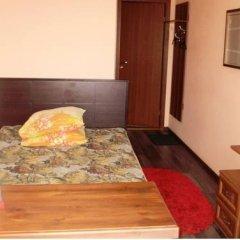 Black Belt Hotel (hostel) Мурманск комната для гостей фото 3