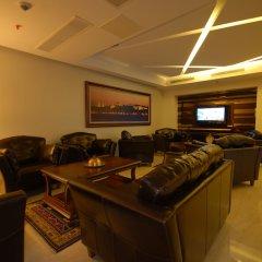 Imamoglu Pasa Hotel - Boutique Class Турция, Кайсери - отзывы, цены и фото номеров - забронировать отель Imamoglu Pasa Hotel - Boutique Class онлайн интерьер отеля фото 3