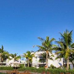 Отель Melia Danang фото 7