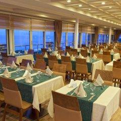 Gardenia Hotel Аланья помещение для мероприятий