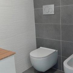 Отель Tivoli ShortLets Сан-Грегорио-ди-Катанья ванная