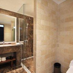 Grand Palace Hotel Sanur - Bali ванная