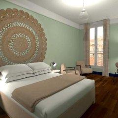 Отель Newhotel Vieux-Port комната для гостей фото 2