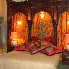 Hotel Welcome комната для гостей фото 2